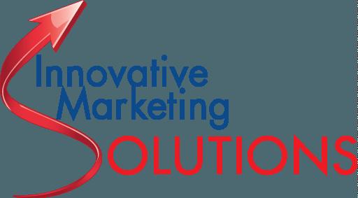 Innovative Marketing Solutions