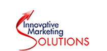 Innovative Marketing Solutions
