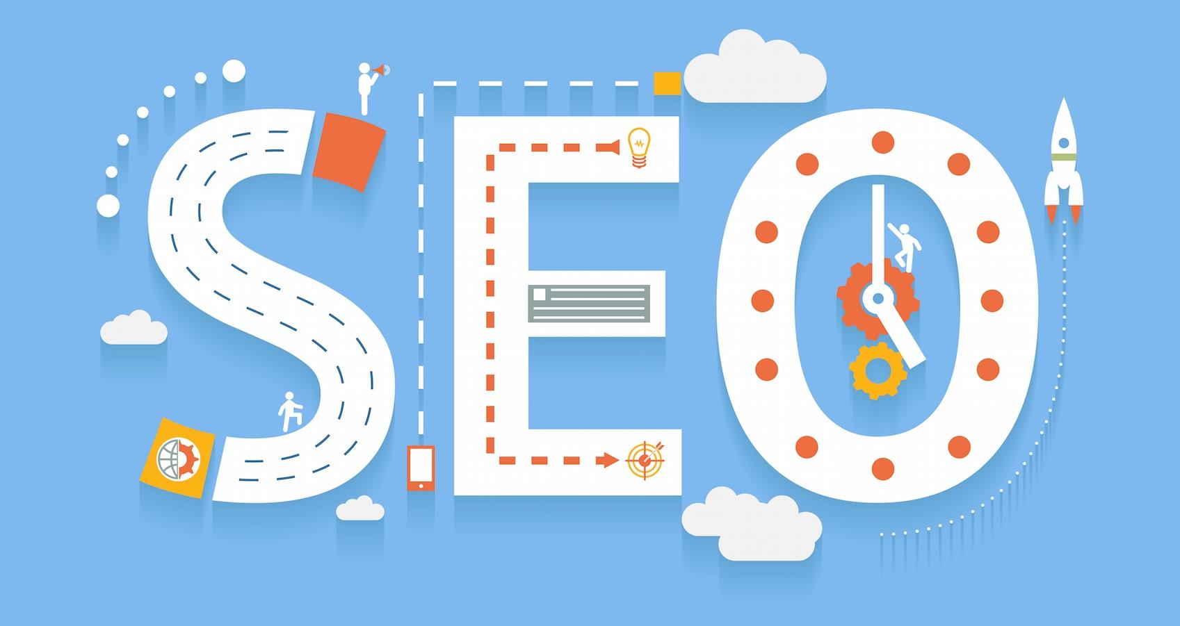 NEW Google My Business Description Update